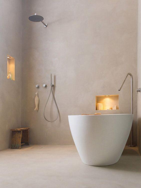de verfproducten van carte colori worden verkocht bij combine design interieur. Black Bedroom Furniture Sets. Home Design Ideas